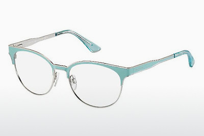Eyewear Tommy Hilfiger TH 1359 K1V - Silver, Palladium