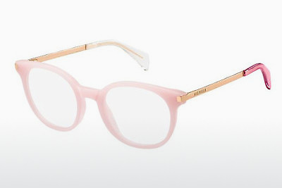 Eyewear Tommy Hilfiger TH 1380 QEE - Pink