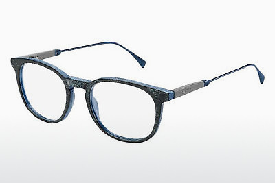 Eyewear Tommy Hilfiger TH 1384 QEV - Blue