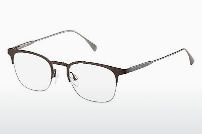 Eyewear Tommy Hilfiger TH 1385 QFX - Mtbrw