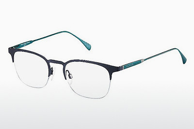 Eyewear Tommy Hilfiger TH 1385 QFY - Mtbl