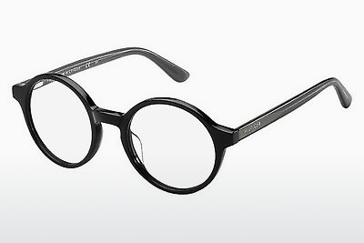 Eyewear Tommy Hilfiger TH 1390 QTJ - Blackgrey