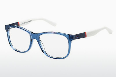 Eyewear Tommy Hilfiger TH 1406 FMW - Blue