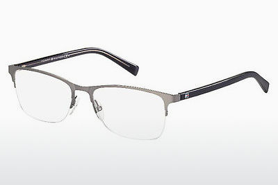 Eyewear Tommy Hilfiger TH 1453 B3Y - Silver, Grey