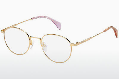 Eyewear Tommy Hilfiger TH 1467 000 - Gold