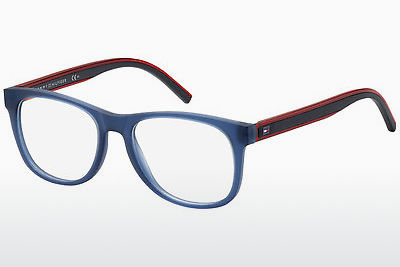 Eyewear Tommy Hilfiger TH 1494 PJP - Blue
