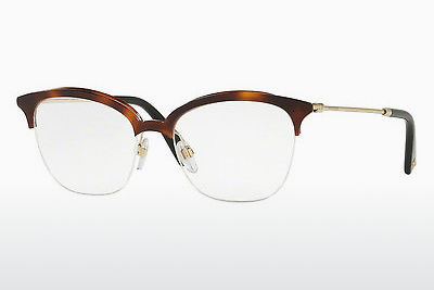 Eyewear Valentino VA1005 3022 - Gold, Brown, Havanna