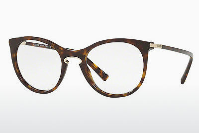 Eyewear Valentino VA3002 5002 - Brown, Havanna