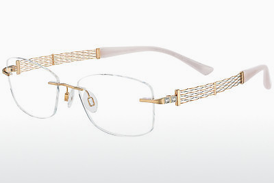 Eyewear Valmax XL2053 GP - Gold