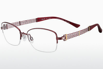 Eyewear Valmax XL2055 RE - Red