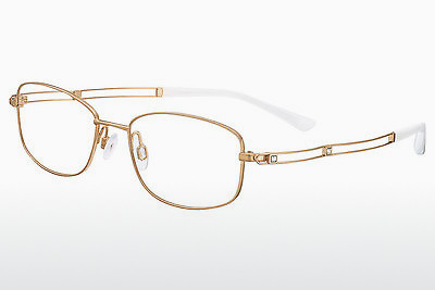 Eyewear Valmax XL2061 GP - Gold