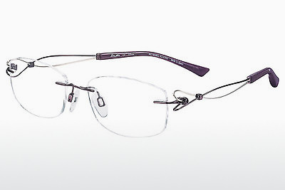 Eyewear Valmax XL2063 PU - Purple