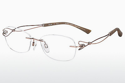 Eyewear Valmax XL2064 RG - Gold