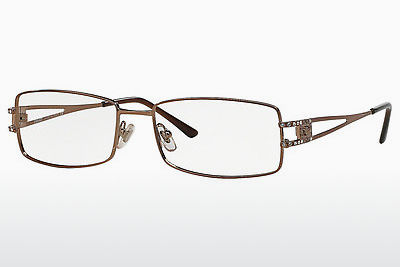 Eyewear Versace VE1092B 1045 - Brown