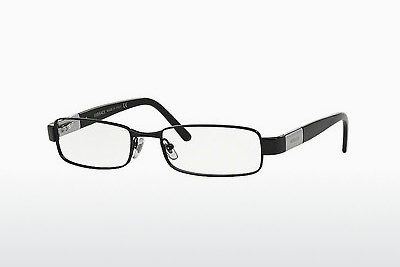 Eyewear Versace VE1121 1009 - Black