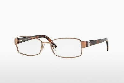 Eyewear Versace VE1177BM 1052 - Brown, Copper