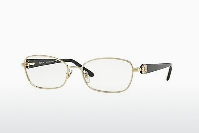 Eyewear Versace VE1210BM 1252 - Gold