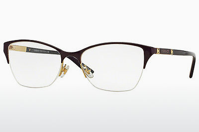 Eyewear Versace VE1218 1345 - Gold