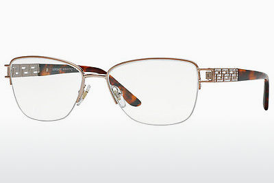 Eyewear Versace VE1220B 1052 - Brown, Copper