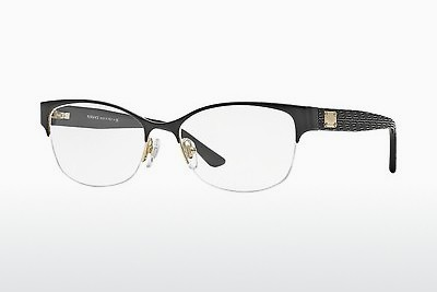 Eyewear Versace VE1222 1342 - Gold