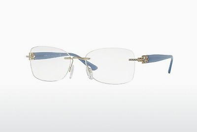 Eyewear Versace VE1225B 1398 - Gold