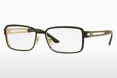 Eyewear Versace VE1236 1377 - Black