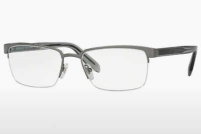 Eyewear Versace VE1241 1264 - Black, Grey