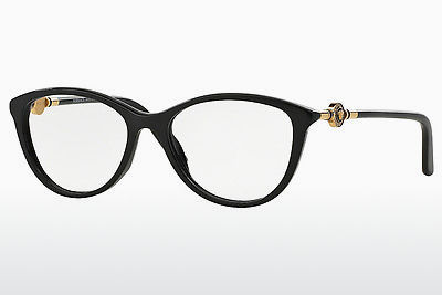 Eyewear Versace VE3175 GB1 - Black