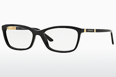 Eyewear Versace VE3186 GB1 - Black