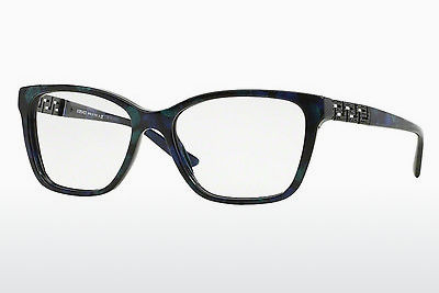 Eyewear Versace VE3192B 5127 - Blue