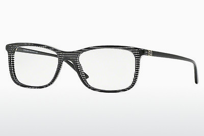 Eyewear Versace VE3197 5101 - Black
