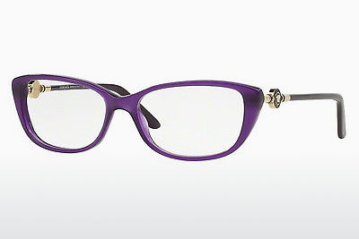 Eyewear Versace VE3206 5095 - Purple, Violet