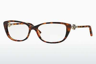 Eyewear Versace VE3206 944 - Brown, Havanna