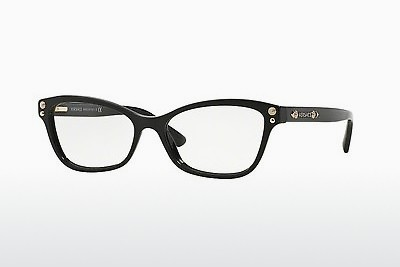 Eyewear Versace VE3208 GB1 - Black