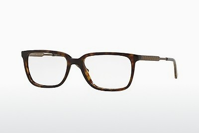 Eyewear Versace VE3209 108 - Brown, Havanna