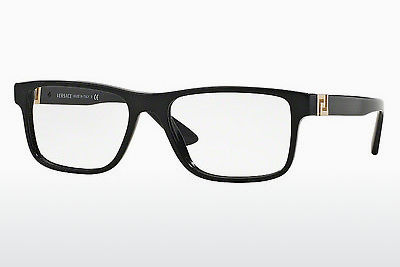 Eyewear Versace VE3211 GB1 - Black