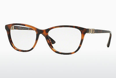 Eyewear Versace VE3213B 944 - Brown, Havanna
