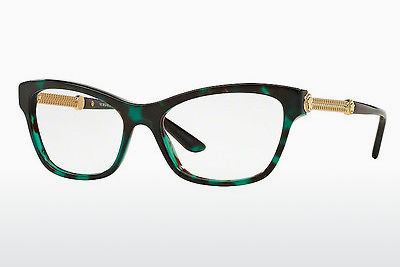 Eyewear Versace VE3214 5076 - Green