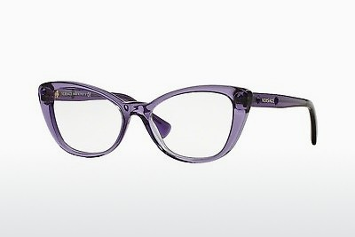 Eyewear Versace VE3222B 5160 - Transparent