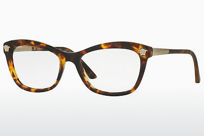 Eyewear Versace VE3224 5148 - Brown, Havanna