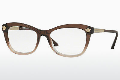 Eyewear Versace VE3224 5165 - Brown, Transparent, Purple