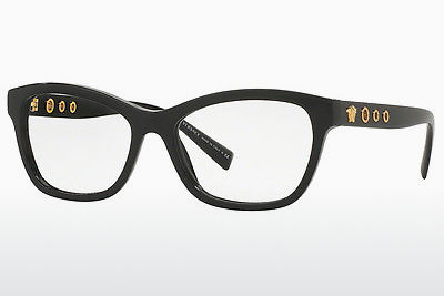 Eyewear Versace VE3225 GB1 - Black
