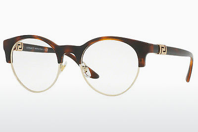 Eyewear Versace VE3233B 5217 - Brown, Havanna