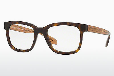 Eyewear Versace VE3239 108 - Brown, Havanna