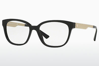 Eyewear Versace VE3240 GB1 - Black