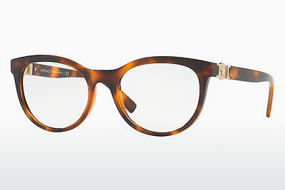 Eyewear Versace VE3247 5119 - Brown, Havanna