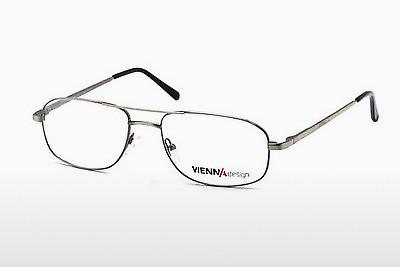 Eyewear Vienna Design UN267 02 - Grey