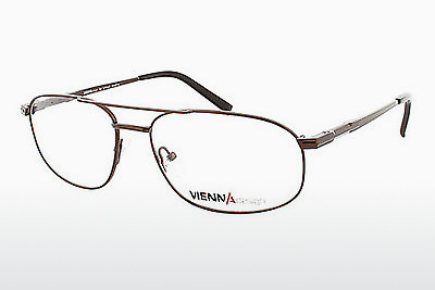Eyewear Vienna Design UN481 03 - Brown