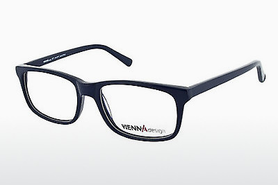 Eyewear Vienna Design UN508 03 - Blue