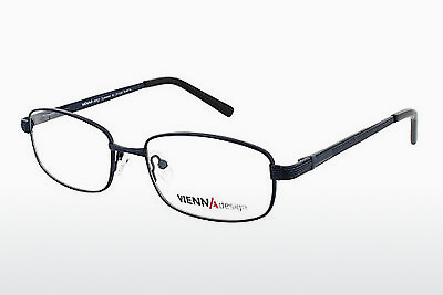 Eyewear Vienna Design UN534 01 - Blue
